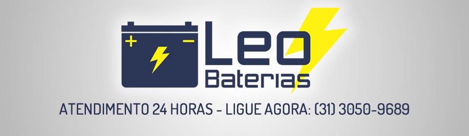 Baterias em Bh   Baterias em Contagem   banner13 Home