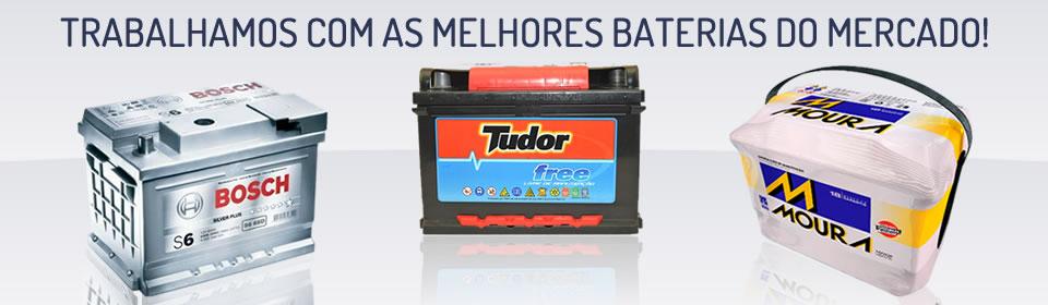 Baterias em Bh   Baterias em Contagem   banner211 Home