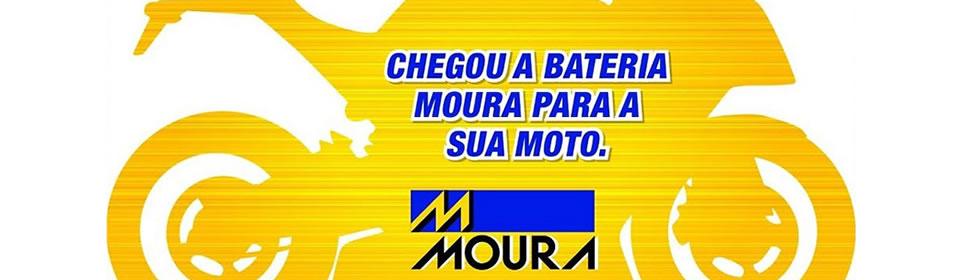 Baterias em Bh   Baterias em Contagem   banner moto Home
