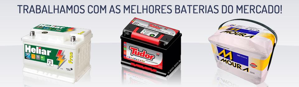 Baterias em Bh   Baterias em Contagem   baterias 2015 Home