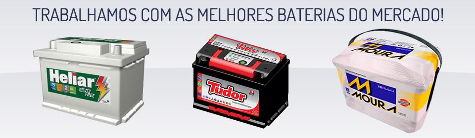 baterias_2017